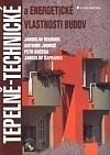 Tepelně-technické a energetické vlastnosti budov