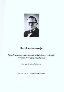 Rothbardovy eseje