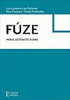 Fúze - Právo, účetnictví a daně