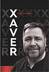 Xaver