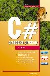 C# praktické příklady