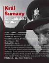 Král Šumavy: komunistický thriller