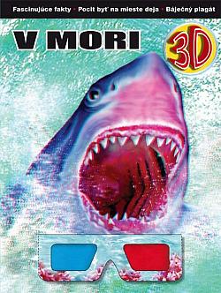 V mori 3D