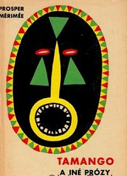 Tamango a iné prózy