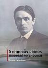 Steinerův přínos moderní psychologii