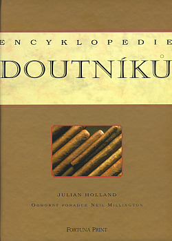 Encyklopedie Doutníků