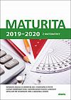 Maturita 2019–2020 z matematiky