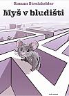 Myš v bludišti
