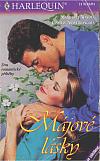 Májové lásky 2001