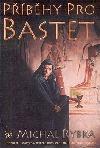 Příběhy pro Bastet