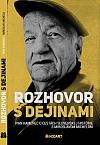 Rozhovor s dejinami: Ivan Kamenec o cestách slovenskej histórie s Miroslavom Michelom