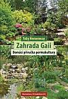 Zahrada Gaii: Domácí příručka permakultury