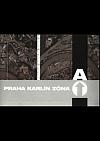 Jiří Sozanský: Karlín - zóna A