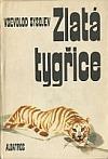 Zlatá tygřice