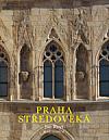 Praha středověká