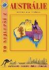 To nejlepší z Austrálie