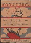 Flip a jiné povídky