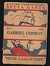 Gabriel Conroy II. díl