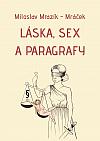 Láska, sex a paragrafy