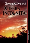 X Terra Incognita
