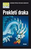 Prokletí draka