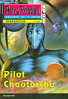 Pilot Chaotarchů