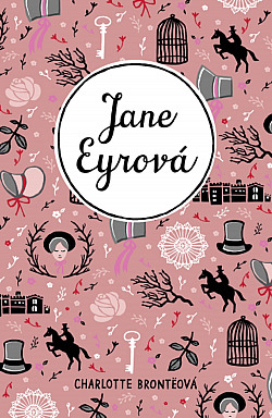 Život a láska Jane Eyrové