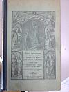 Výklad katechismu; Životopis J. kn. Milosti Leona svob. pána ze Skrbenských; Čtvero knih o následování Krista.
