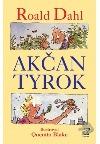 Akčan Tyrok