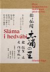 Sláma i hedvábí: Život na japonském maloměstě před sto lety