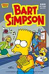 Bart Simpson 09/2019