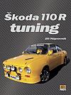 Škoda 110R tuning