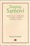 Dopisy Samovi
