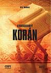 Dvouhodinový Korán