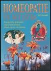 Homeopatie - víc než léčba
