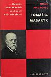 Tomáš G. Masaryk