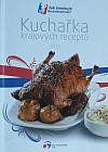 Jak šmakuje Moravskoslezsko - Kuchařka krajových receptů 2013
