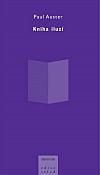 Kniha iluzí