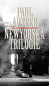 Newyorská trilogie
