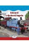 Edward a dychová kapela