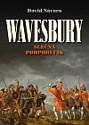Wavesbury: Slečna podporučík