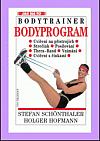 Bodyprogram / Bodytrainer: Nejlepší cviky pro posílení, uvolnění a pohyblivost