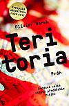 Teritoria