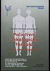 Paliativní onkologická terapie