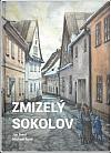 Zmizelý Sokolov