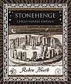 Stonehenge: Chrám pravěké Británie