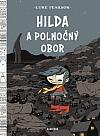 Hilda a polnočný obor