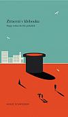 Ztraceni v klobouku: Stopy vedou do říše pohádek