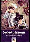 Dobrý pěstoun - náhradní rodinná péče v ČR