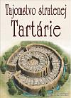 Tajomstvo stratenej Tartarie
